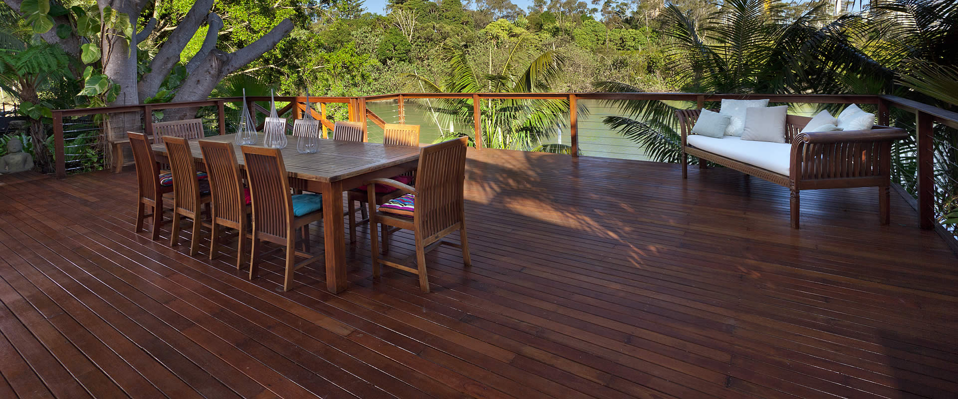 brisbane-timber-decks-banner-01